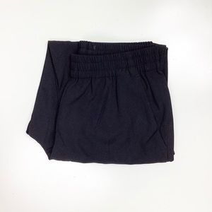 EVERLANE | Italian GoWeave Wool Pants Size 2